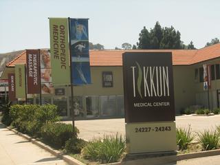 Tikkun Skincare - Torrance, CA