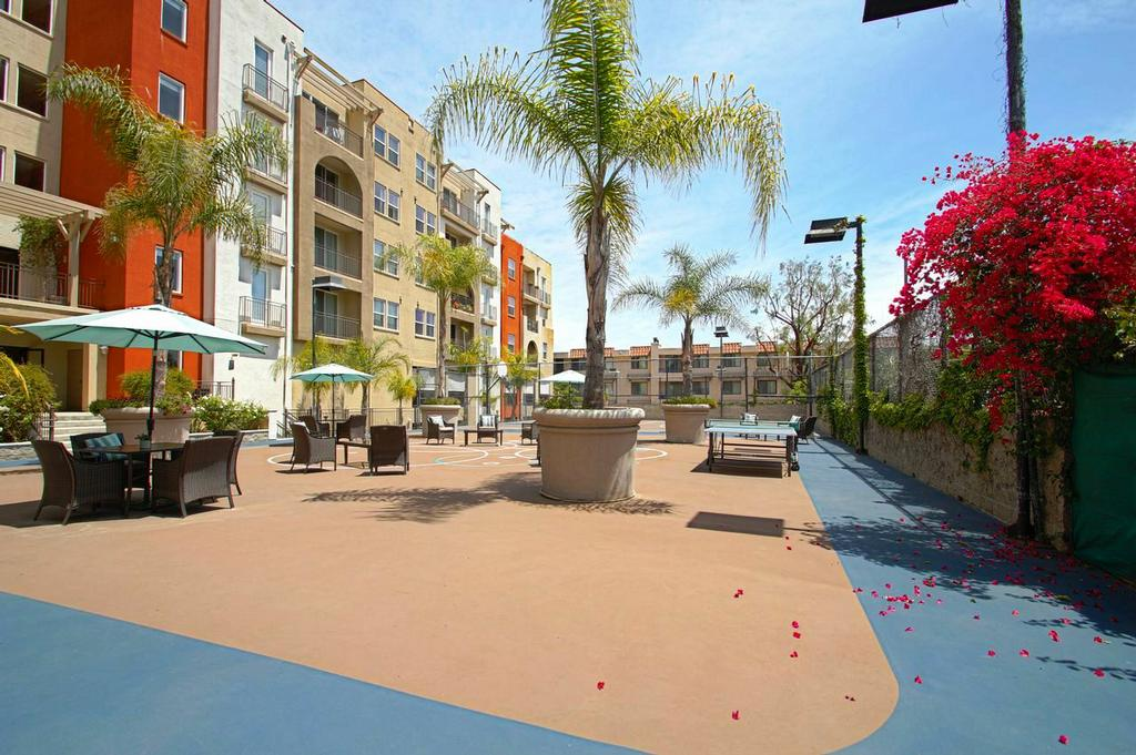 pictures for seaport homes luxury condos  townhouses in san pedro, seaport luxury homes