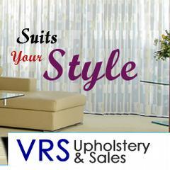 VRS Upholstery & Sales - Honolulu, HI