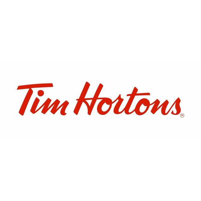Vacation - Tim Hortons