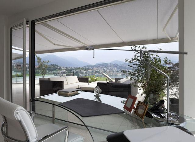 Retractable Awnings - Superior Awning Inc - Van Nuys CA 91411 800-780-0201 Patio & Deck