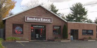 Interface - Keene, NH