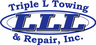 Pocatello Car Dealers >> Pictures for Triple L Towing & Repair Inc in Pocatello, ID ...
