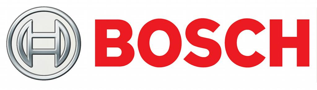 Bosch Logo From Cody S Appliance Repair In Eagle Id 83616