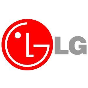 Read LG Reviews