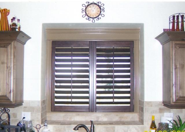 Pictures For Treasure Valley Shutters Blinds Llc In Meridian Id 83642