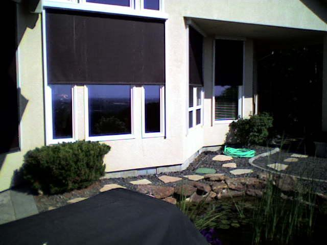 Pictures For Treasure Valley Shutters Blinds Llc In