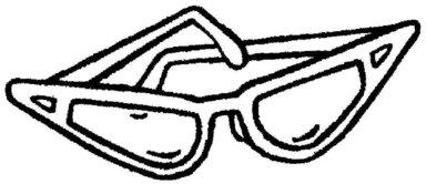 Eyeglass Frame Joint : The Frame Joint - Boise ID 83704 208-322-6211 Eyewear