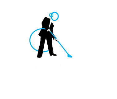 20140617151252 81687541 Levels Of  pany Management also Cable Ladder moreover Oven Bright St  Logo For Oven Cleaning  pany furthermore Funny Cartoon Animated Pictures together with B0081TV8AS. on home cleaning