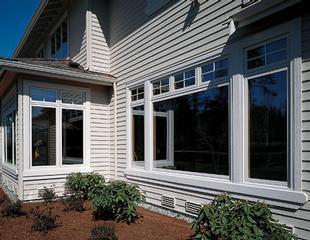 Picture Perfect Windows & Doors - Poway, CA