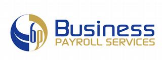 Business Payroll Services Inc - San Marcos, CA
