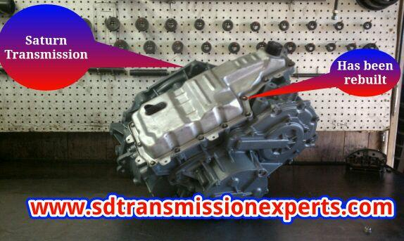 Auto blog may 2017 saturnvuetransmissionrepair saturn vue transmission repair http fandeluxe Choice Image