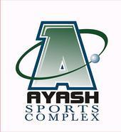 High Lawn Ayash Sports Complex - Saint Albans, WV