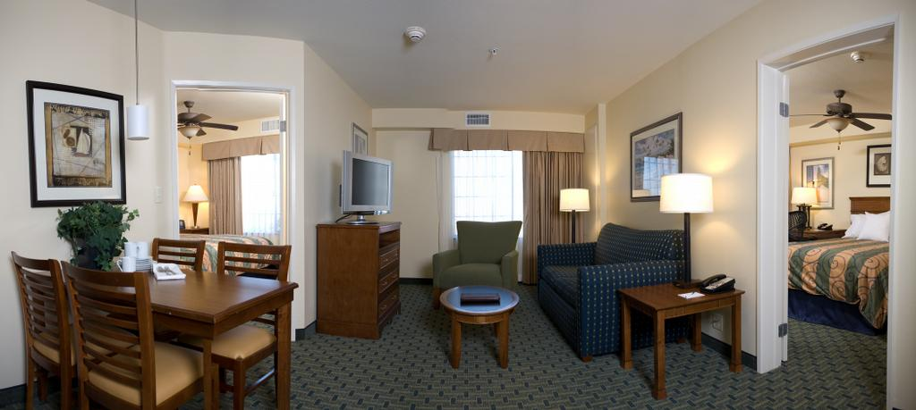 2 bedroom suite from homewood suites by hilton in san - 2 bedroom suites in san diego ca ...