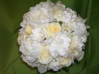 Rositas Flower - San Diego, CA