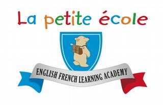 La Petite Ecole English French Learning Academy - San Diego, CA