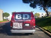 Beaus Distribution Service - El Cajon, CA