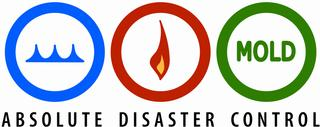 Absolute Disaster Control - Santa Fe, NM