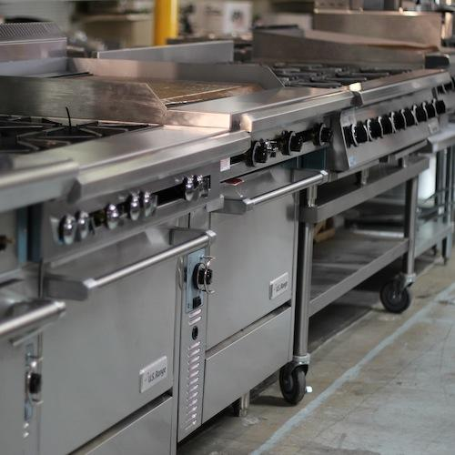 Best Buy Restaurant Equipment Palm Desert