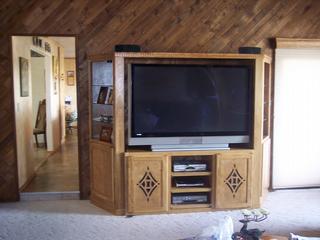 Enchantment Home Repair - Albuquerque, NM