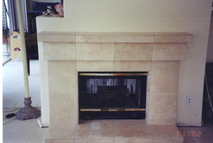 Pictures For Harold White Tile Work In Moreno Valley Ca 92555