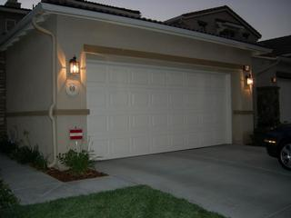 By Direct Electric Company Electrician Murrieta 92562