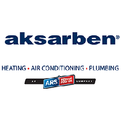Aksarben Heating And Air