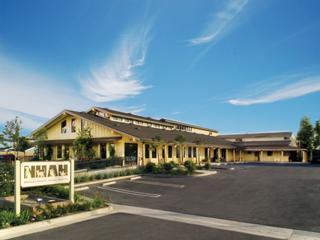 Carpenter, Thomas, Dvm - Newport Harbor Animal Hospital - Costa Mesa, CA