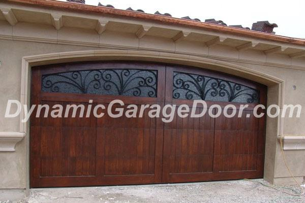 Pictures for dynamic garage door los angeles custom Italian garage doors