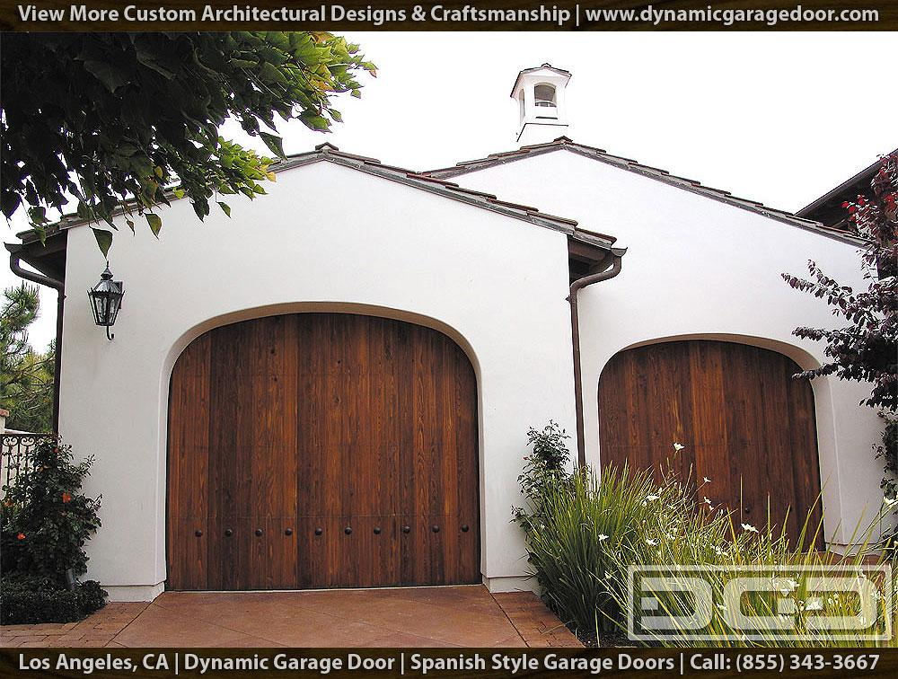 garage door business ideas - for Dynamic Garage Door