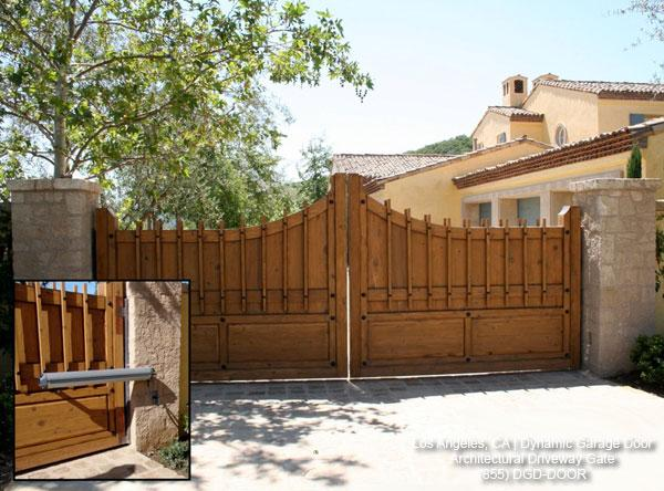 Pictures For Dynamic Garage Door Los Angeles Custom Garage Doors In Los Angeles Ca 90039