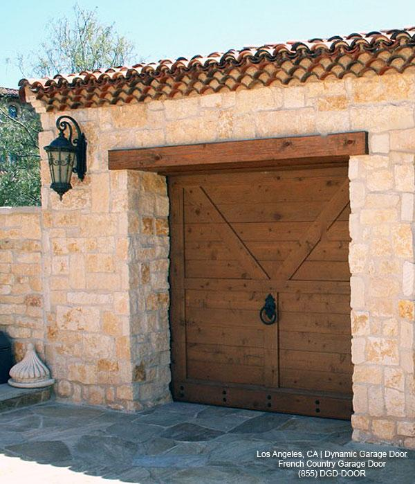 Pictures for dynamic garage door los angeles custom for French garage doors