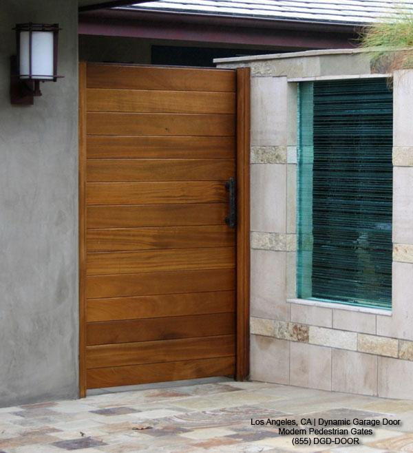 Pictures For Dynamic Garage Door Los Angeles Custom