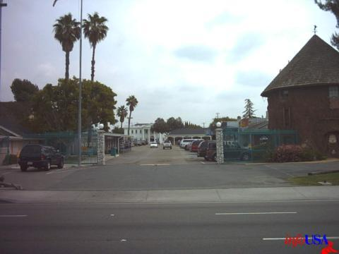 Hobby City Beach Blvd
