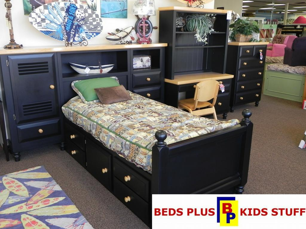 Kid 39 S Bedroom Furniture Children 39 S Bunk Beds Corona Ca 92879 951 734 7278