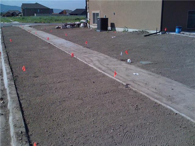 delightful preparing yard for sod Part - 7: delightful preparing yard for sod awesome design