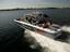 St. Geroge Boat Rentals & Jet Ski Rental