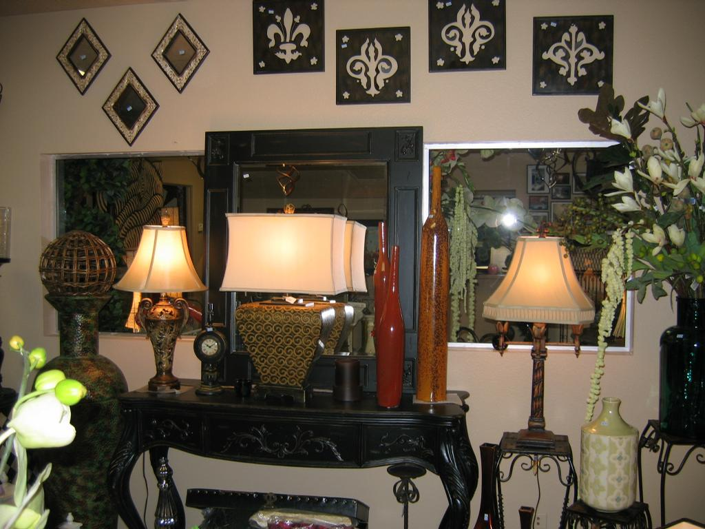 Pictures For Real Deals On Home Decor In Paso Robles Ca 93446