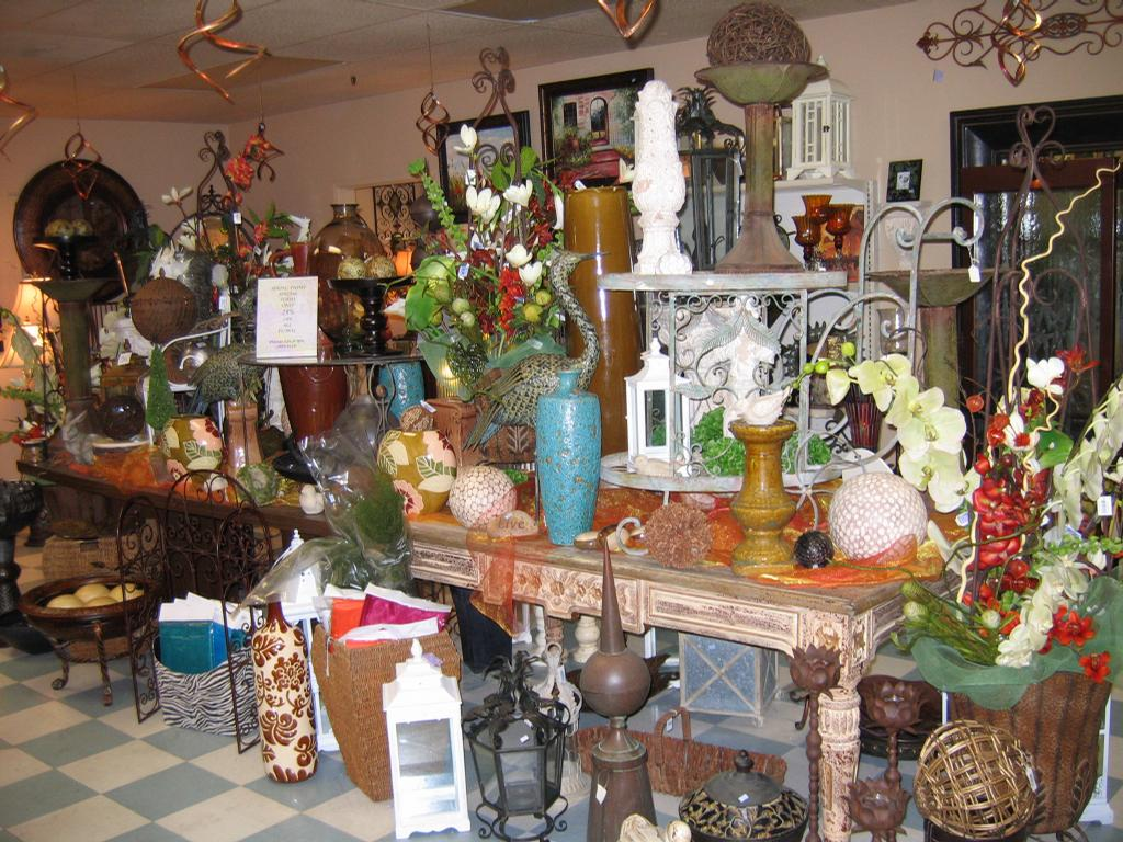 Pictures for real deals on home decor in paso robles ca 93446 for Real deals on home decor