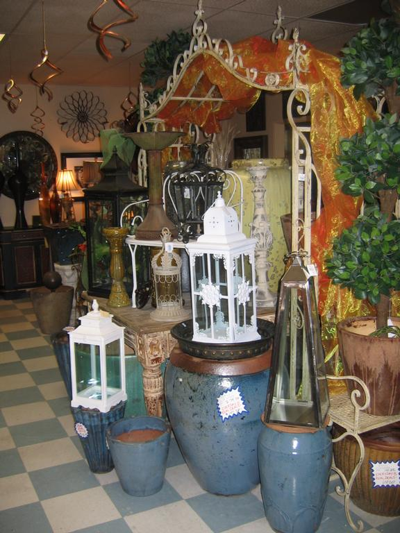 Real deals on home decor paso robles ca 93446 805 238 9888 for Home decor deals
