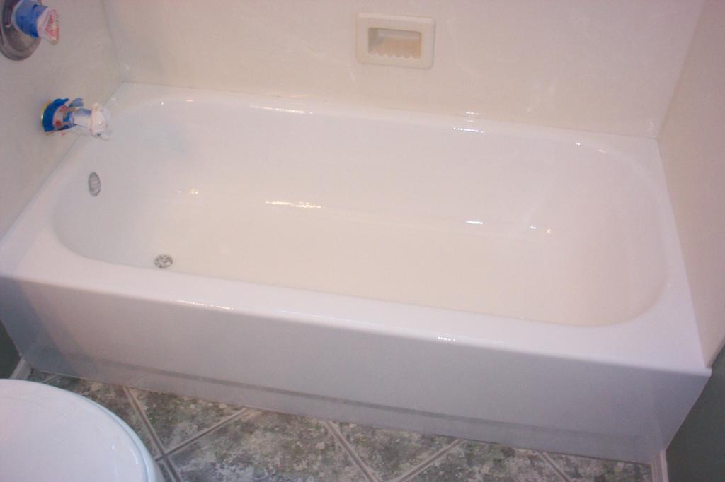 Image Result For Refinish Bathtub San Antonio