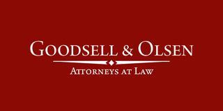 Goodsell & Olsen - Las Vegas, NV