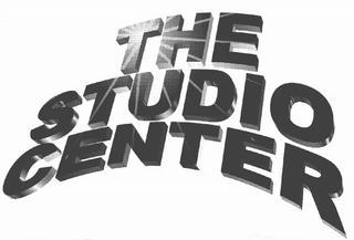 Sacramento Media Center - Sacramento, CA