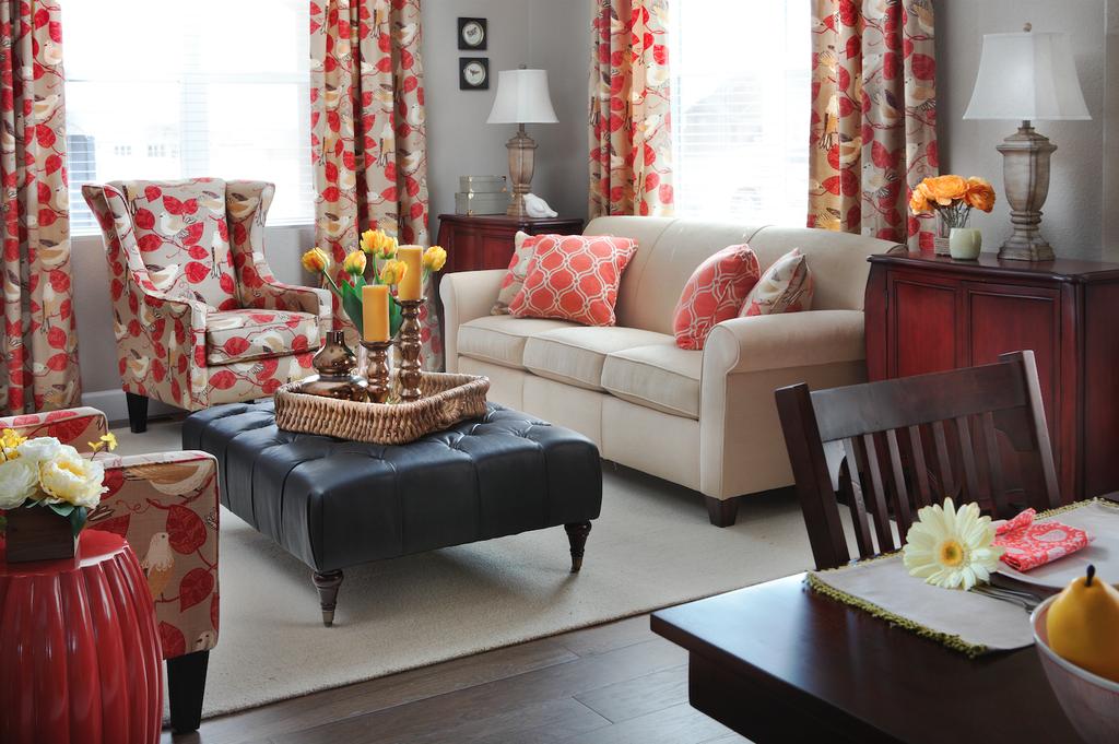 Sofa mart north little rock ar 72117 501 955 5532 for Home decor furniture little rock ar