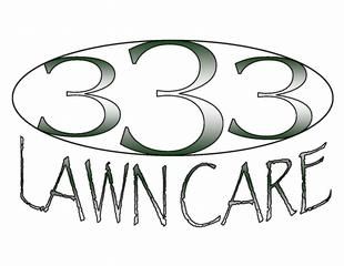 333 Lawn Care - Lewisville, TX