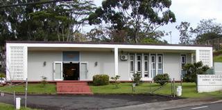 Rissho Kosei-Kai Hawaii Kyokai - Pearl City, HI
