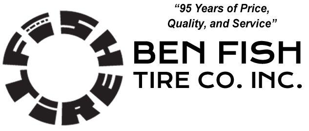 ben fish tire sioux city ia 51101 800 798 0653