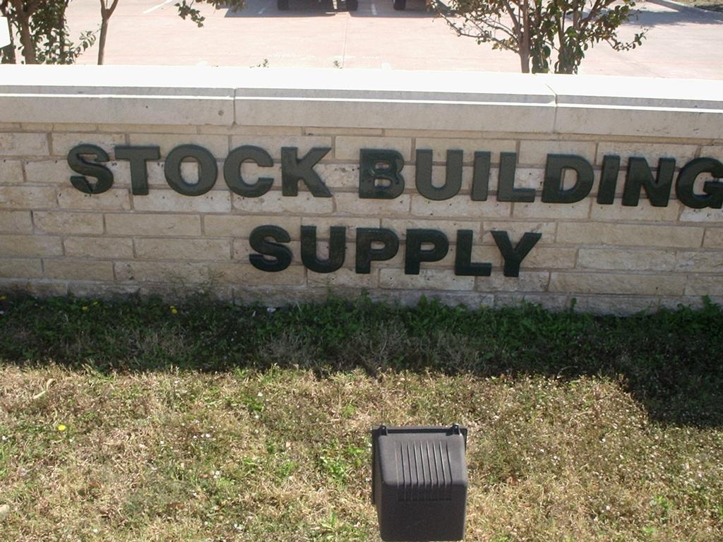 Stock Building Supply Melissa Tx 75454 972 837 2061