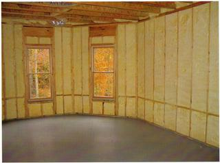 Advanced Insulation - Homestead Business Directory