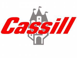 Cassill motors cedar rapids ia 52404 319 396 2698 for Cassill motors used cars